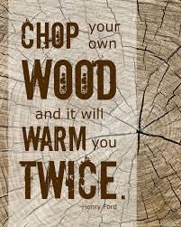 woodchop.jpg